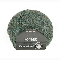 Durable Forest