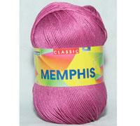 Adriafil Memphis