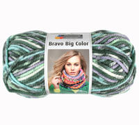 Bravo Big Color