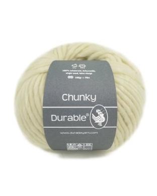 Durable Chunky