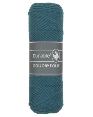 Durable Double Four