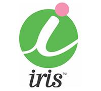 Hilos Iris