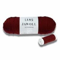 Lang Yarns Jawoll