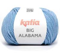 Katia Big Alabama