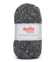 Katia sokkenwol