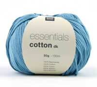 Rico Essentials Cotton