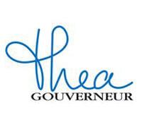 Thea Gouverneur