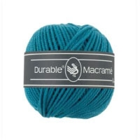 Durable Macrame