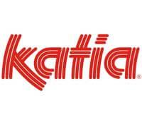 Katia wol SALE