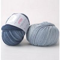 692c33ec4a8e Phildar wol voordelig kopen   Handwerk.nl