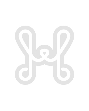 Crochet lite - 4.5 mm