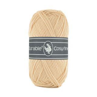Durable Cosy Fine - 2208 Sand
