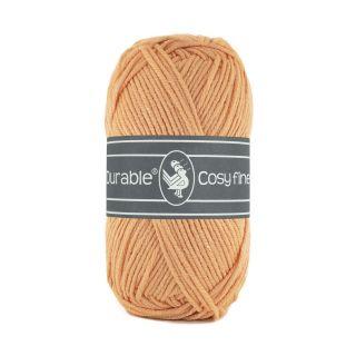 Durable Cosy Fine - 2209 Camel