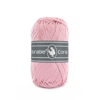 Durable Coral - 223 Rose Blush