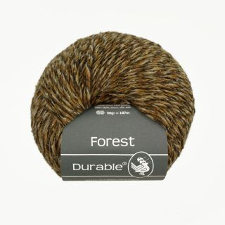 Durable Forest - 4015