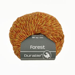 Durable Forest - 4018