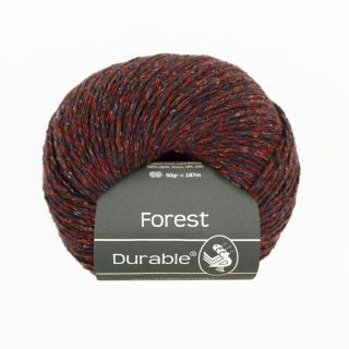 Durable Forest - 4020