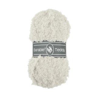 Durable Teddy Linen 2212
