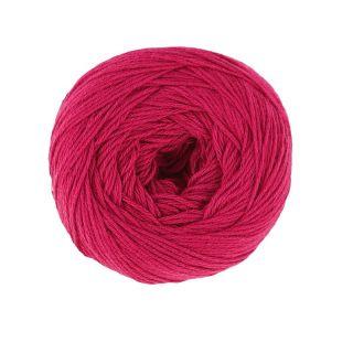 Durable Piece of Cake Raspberry - 7001