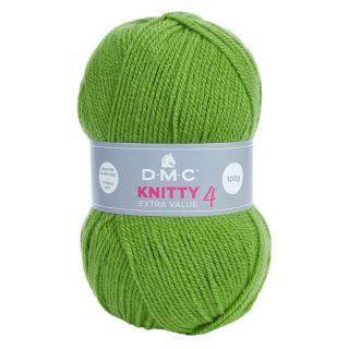 DMC Knitty 4 - 699