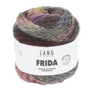Lang Yarns Frida - 0003