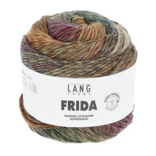 Lang Yarns Frida - 0006
