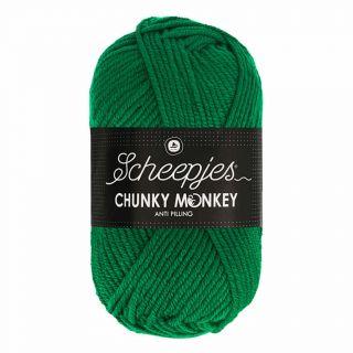Scheepjes Chunky Monkey Juniper 1116