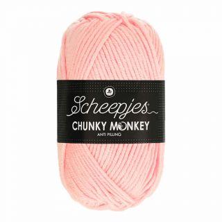 Scheepjes Chunky Monkey Blush 1130