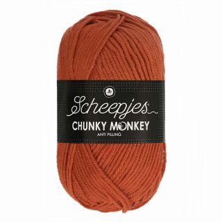 Scheepjes Chunky Monkey Flame 1723