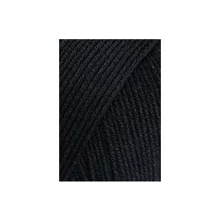MERINO 150 zwart