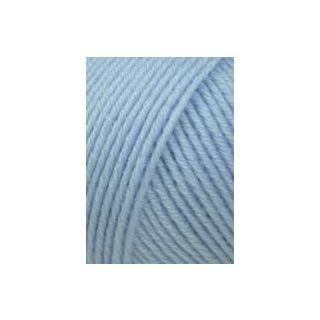 MERINO 150 baby blauw