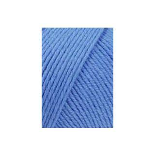 MERINO 150 helderblauw