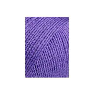MERINO 150 donker lila