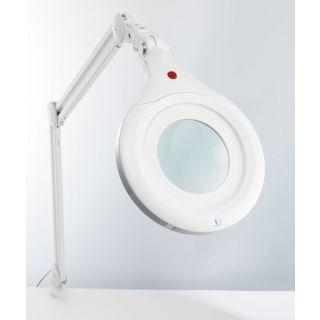 Daylight Ultra Slim XR loeplamp