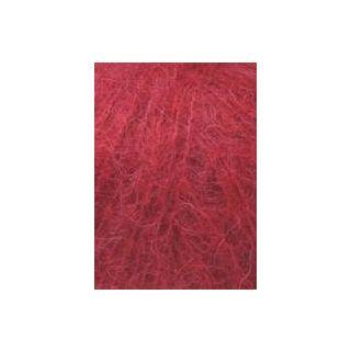 ALPACA SUPERLIGHT rood