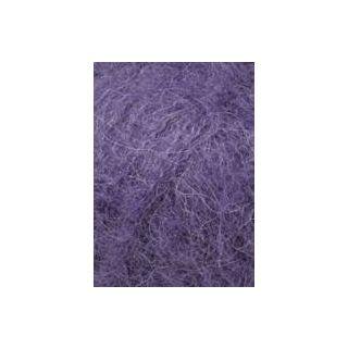 ALPACA SUPERLIGHT violet