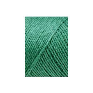 JAWOLL groen