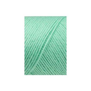 JAWOLL smaragd