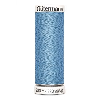 Gutermann naaigaren 200 meter - 143