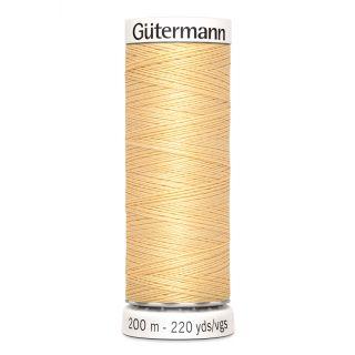 Gutermann naaigaren 200 meter - 3