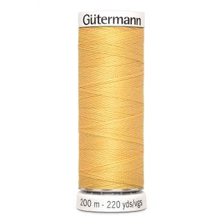 Gutermann naaigaren 200 meter - 415