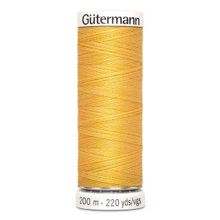 Gutermann naaigaren 200 meter - 416