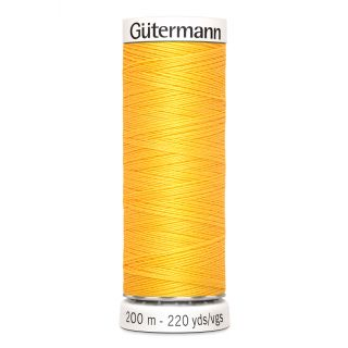 Gutermann naaigaren 200 meter - 417