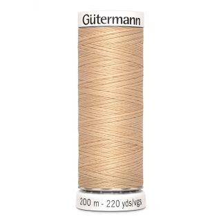 Gutermann naaigaren 200 meter - 421