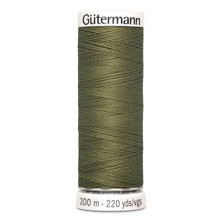 Gutermann naaigaren 200 meter - 432