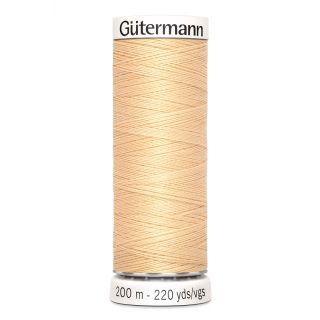Gutermann naaigaren 200 meter - 6