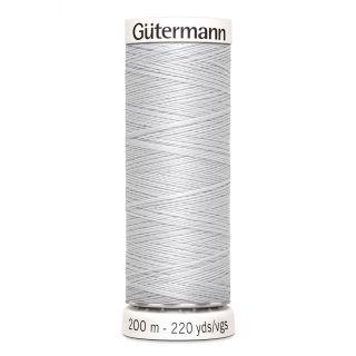 Gutermann naaigaren 200 meter - 8