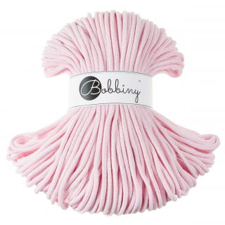 Bobbiny Premium Baby Pink
