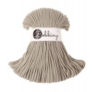 Bobbiny Junior Beige