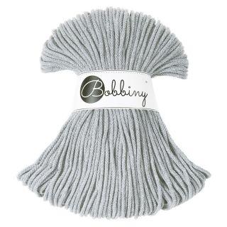 Bobbiny Junior Silver